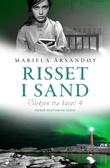 """Risset i sand"" av Mariela Årsandøy"