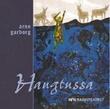 """""""Haugtussa"""" av Arne Garborg"""