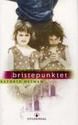 """""""Bristepunktet"""" av Kathryn Heyman"""
