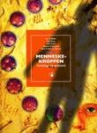 """""""Menneskekroppen - fysiologi og anatomi"""" av Jan G. Bjålie"""