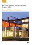 """Project: The Oslo School of Architecture and Design (AHO) - architect: Jarmund / Vigsnæs Architects"" av Karl Otto Ellefsen"