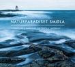 """Naturparadiset Smøla"" av Audun Lie Dahl"