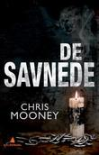 """De savnede"" av Chris Mooney"