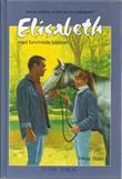 """""""Elizabeth med forvirrede følelser"""" av Hilda Stahl"""