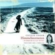 """Himmelstormeren - en roman om Ellisif Wessel"" av Cecilie Enger"