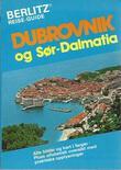 """""""Dubrovnik og Sør-Dalmatia"""""""