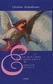"""""""Engelen min"""" av Christine Kristoffersen"""