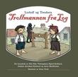 """""""Trollmannen fra Log - Ludolf og Teodora"""" av Brit Elin Vidringstad"""