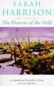 """""""The Flowers of the Field"""" av Sarah Harrison"""