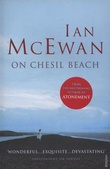 """On Chesil Beach"" av Ian McEwan"