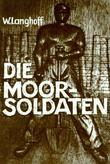 """""""Die Moorsoldaten 13 Monate Konzentrationslager"""" av Wolfgang Langhoff"""