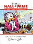 """""""Dick Kinney og Al Hubbard de store serieskaperne"""" av Dick Kinney"""
