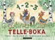 """""""Telleboka"""" av Thorbjørn Egner"""