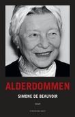 """""""Alderdommen essay"""" av Simone de Beauvoir"""