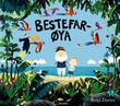 """Bestefarøya"" av Benji Davies"