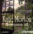 """""""En svunnen tid"""" av Kate Morton"""