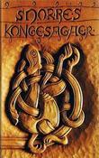 """Norges kongesagaer"" av Snorre Sturlason"