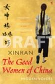 """The good women of China - hidden voices"" av Xinran"