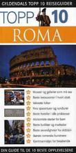 """""""Roma topp 10"""" av Reid Bramblett"""
