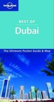 """Dubai - encounter"""