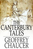Omslagsbilde av The Canterbury Tales Collection