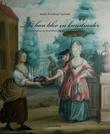 """""""Thi han blev en kunstmaler - Peder Aadnes og hans billedverden"""" av Janike Sverdrup Ugelstad"""