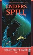 """Enders spill"" av Orson Scott Card"