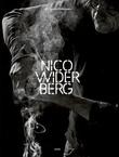 """""""Nico Widerberg"""" av Lars Saabye Christensen"""