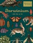 """""""Darwinium"""" av Katie Scott"""