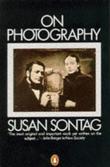 """""""On Photography"""" av Susan Sontag"""