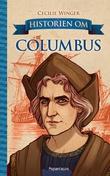 """Historien om Columbus"" av Cecilie Winger"