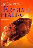 """""""Krystallhealing"""" av Liz Simpson"""