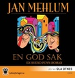 """En god sak"" av Jan Mehlum"