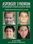 """""""Å utforske følelser - kognitiv atferdsterapi for angstmestring"""" av Tony Attwood"""