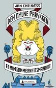 """""""Et midtsommernattsmareritt"""" av Jan Chr. Næss"""