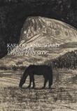 """""""Ulvene fra evighetens skog"""" av Karl Ove Knausgård"""