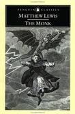 """The Monk - A Romance (Penguin Classics)"" av Matthew Lewis"