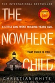 """The nowhere child"" av Christian White"