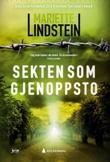 """""""Sekten som gjenoppsto"""" av Mariette Lindstein"""