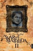 """Svarte-Mathilda II"" av Tor Arve Røssland"