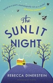 """The sunlit night"" av Rebecca Dinerstein"