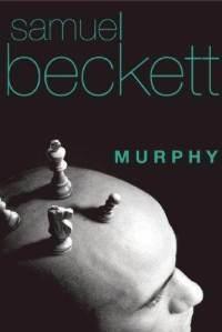 """""""Murphy"""" av Samuel Beckett"""