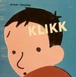 """""""Klikk"""" av Øyvind Torseter"""