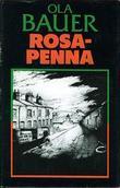"""Rosapenna"" av Ola Bauer"