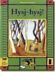 """Hysj-hysj!"" av Marianne Viermyr"