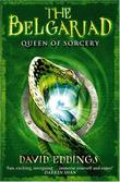 """""""Queen of Sorcery (Belgariad)"""" av David Eddings"""