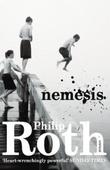 """""""Nemesis"""" av Philip Roth"""