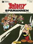 """""""Asterix - spåmannen"""" av René Goscinny"""