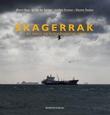 """""""Skagerrak - en natur- og kulturhistorisk reise"""" av Øivind Berg"""