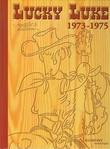 """""""Lucky Luke - 1973-1975"""" av Morris"""